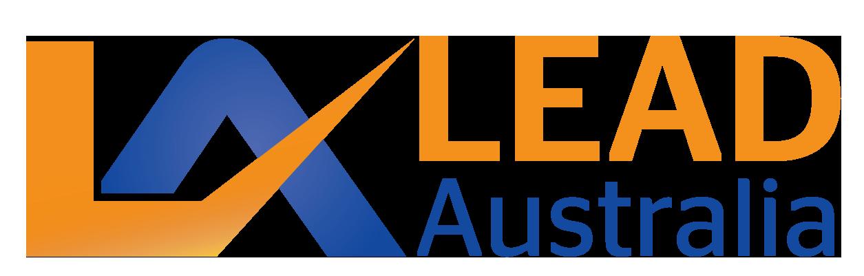 Lead Australia
